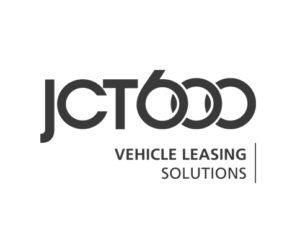 JCT600 logo Mint Leeds
