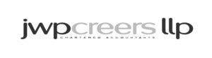 JWP Creers logo Mint Leeds