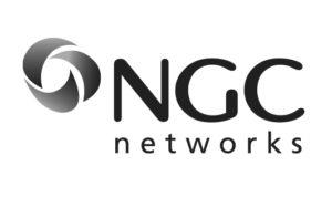 NGC Networks Mint Leeds