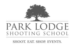 Park Lodge Shooting School Mint Leeds